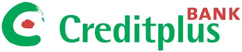 dsl bank hotline creditplus bank kredit angebote und tipps