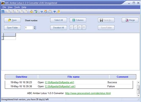 lotus word pro converter free software how can i convert lotus 1 2 3 files
