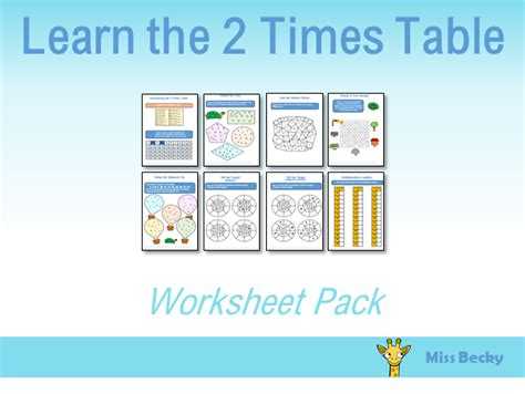 2 times table worksheet all worksheets 187 2 times table worksheets printable