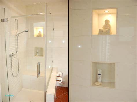 badezimmer beleuchtung led inspiration badezimmer fliesen mit led beleuchtung bad