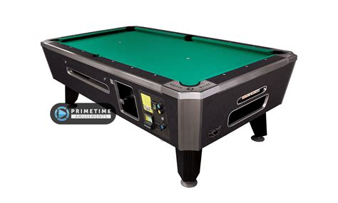 valley pool tables panther zd x pool table valley primetime amusements