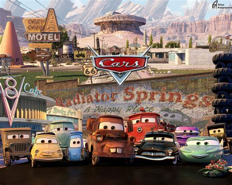 watch cars 2 movie online watch cars 2 online download cars 2 movie