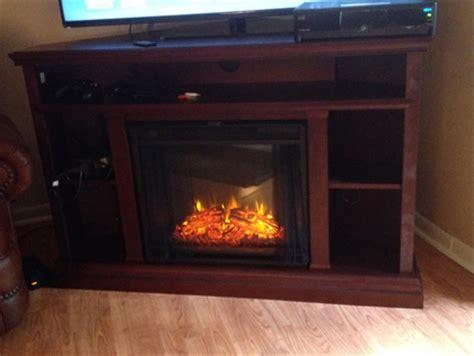 electric fireplace repair replacing your