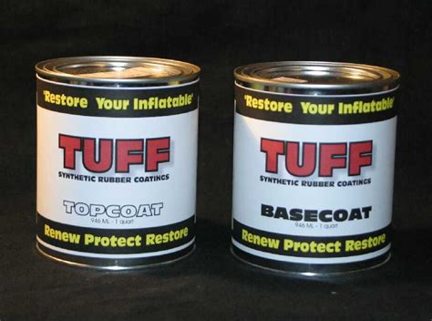 boat paint products inflatable boat paint and src tuffcoat paint for restoring