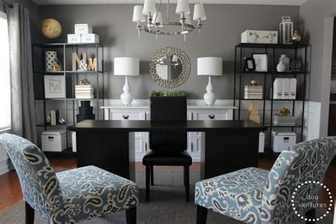 Repurposed Living Room Dining Room 1000 Images About Repurposed Formal Dr Or Lr Spaces On