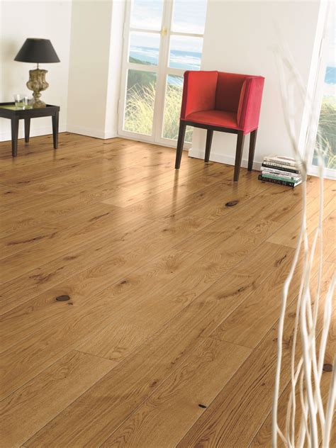 laminate wood flooring wood or laminate flooring laminate flooring wood flooring la 15