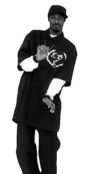 Dancing Dog Meme - snoop dogg dancing sticker for ios android giphy