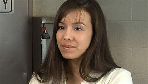 jodi arias bio wiki jodi arias biography facts childhood family of murderer