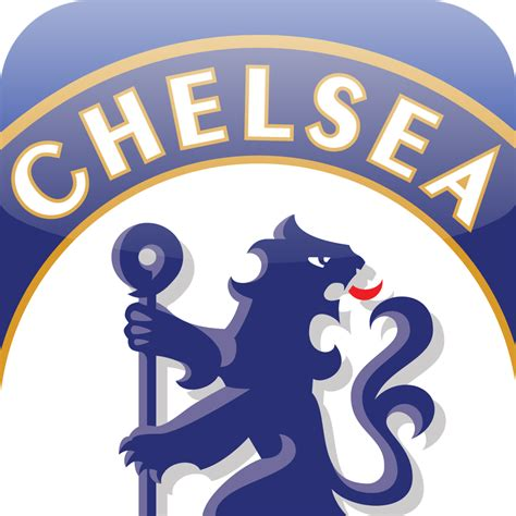official chelsea football club 1780549466 official chelsea fc by chelsea football club