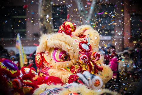 new year parade nyc 2016 flushing celebrate the new year in these 5 us cities