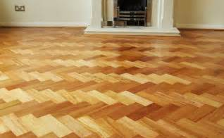 wooden flooring in bangalore manufacturers dealers