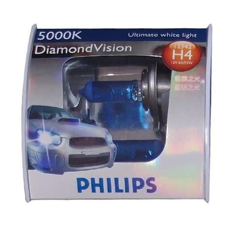 Lu Mobil Philips Vision promo lu mobil philips vision series original harga kaskus murmer