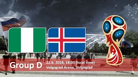 nigeria vs iceland world cup nigeria vs iceland accurate betting odds tips fifa