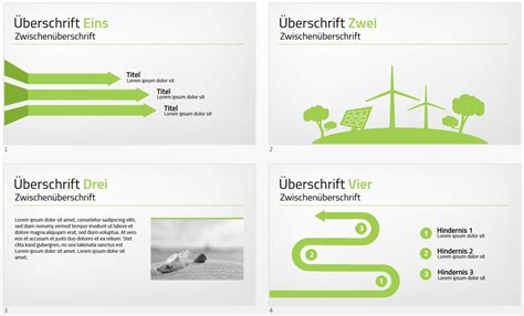 Powerpoint Design Vorlagen Technik Pr 228 Sentationsprofi