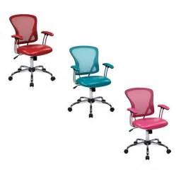 Childrens Desk Chair With Arms Nov Sale Vinyl Fabric School Room Swivel