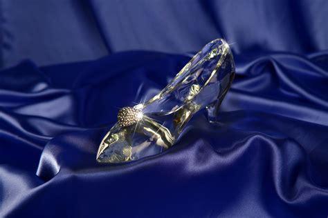 disney glass slippers enter to win a disney tale glass slipper 171 disney