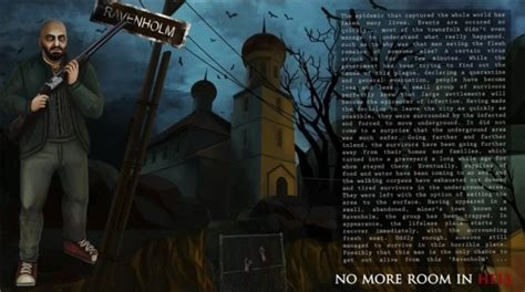no more room in hell objective maps nmo ravenholm no more room in hell gt maps gt objectives gamebanana