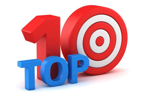 the top 10 best blogs on britbox top 10 nceh atsdr your health your environment blog