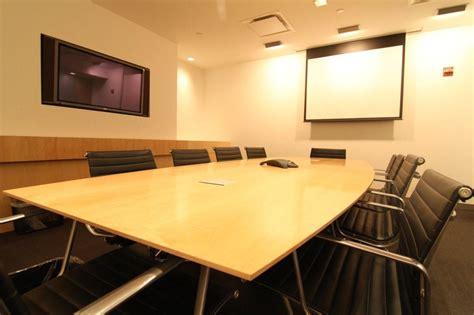 meeting room images usseek