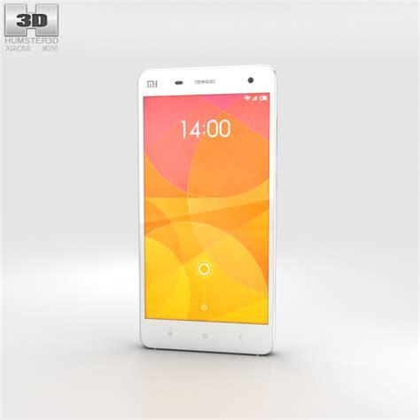 V For Vendetta 0001 Custom For Xiaomi Mi Max Hardcase 3d xiaomi mi 4 white 3d model hum3d