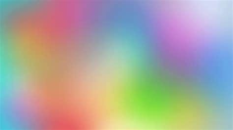 bright color backgrounds wallpapertag