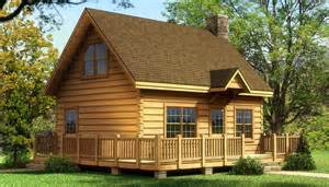 alpine log home cabin plans southland homes 434461