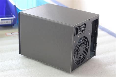 u nas u nas server chassis u nas nsc 400 server