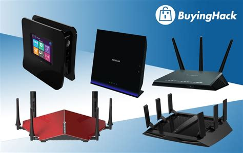 best wireless network router top 15 wireless routers in 2017