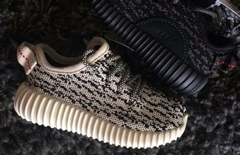 Adidas Yeezy Boost 350 Turtle Dove Pirate Black 1 toddler adidas yeezy 350 boost turtle dove pirate black sbd