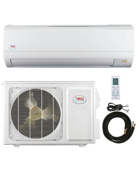 installation ductless mini split 410a air conditioner heat mitsubishi compressor aircon unit pro set metric torque wrench set r 410a for ductless mini split installation cps