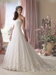114275 patmore mon cheri bridals