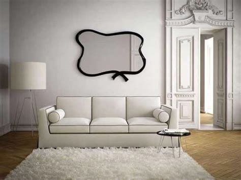 Cermin Interior tips dekorasi interior rumah dengan cermin hias