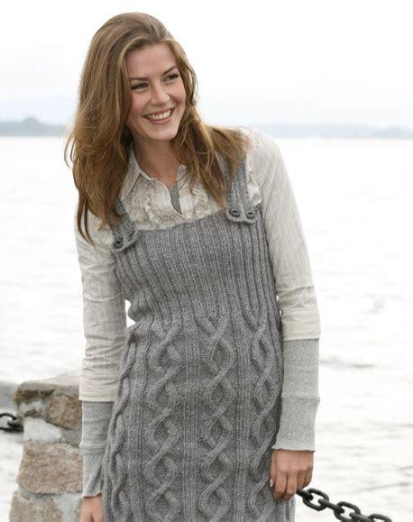 sweater design maker cable jumper knit sweater pattern make