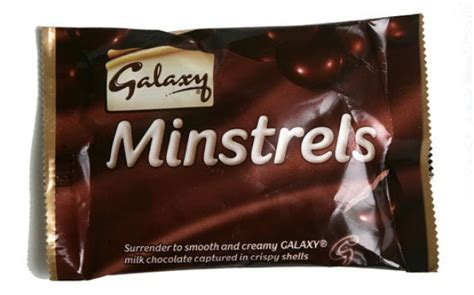 Top Chocolate Bars Uk by Best And Worst Chocolate Bars For Your Diet Best Worst