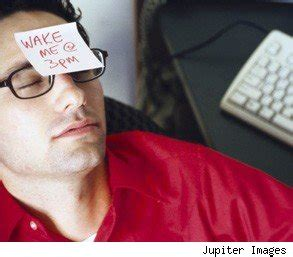 7 Ways To Handle Unemployment Boredom by Bored At Work 2 Ways To Bring The Excitement Back