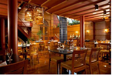 bangkok garden restaurant toronto downtown menu