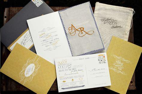 rustic elegance wedding invitations rustic wedding invitations invitation crush