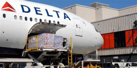 lug gains delta cargo as customer in munich itj transport journal
