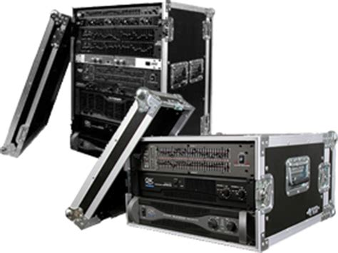 Ready Rack Prices by Rack Ready Cases