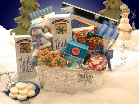 christmas gift baskets corporate christmas christmas