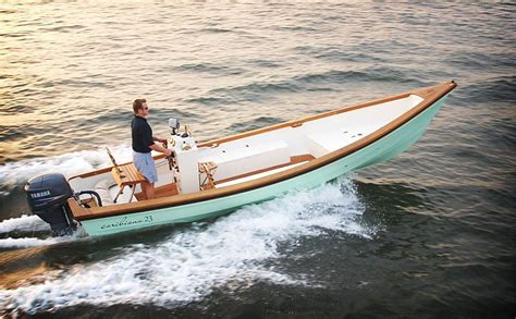 seafoam for boats personal portable water craft biomimicry and sustainability