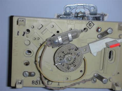lennox mercury thermostat wiring 28 images lennox