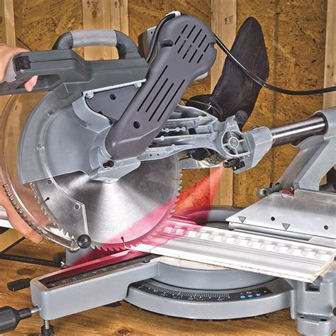 What Is A Dual Bevel Miter Saw Zef Jam