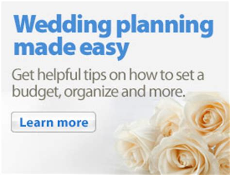 Wedding Registry At Walmart by Walmart Bridal Registry My Best Buys