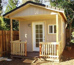 Playhouse Shed by Playhouses Poolhouses Sheds Decks And More In Sacramento Ca Sheds N More