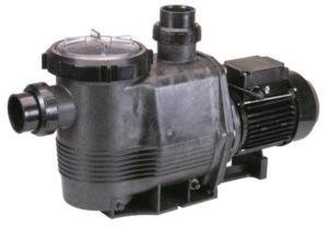 Pompa Waterco Mengenal Komponen Komponen Sirkulasi Kolam Renang