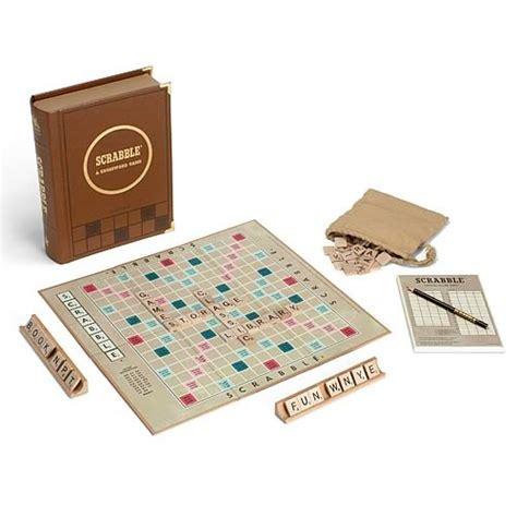 classic scrabble board scrabble library classic board winning solutions