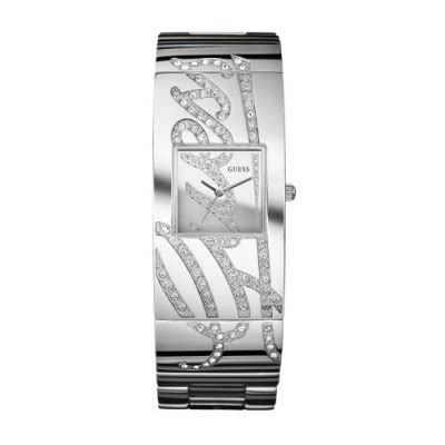 Guess Collection Combi Steel Wga nuveostore guess w12063l1 montre femme montre