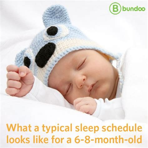 sleep pattern 1 year old 72 best images about 6 month photo session on pinterest