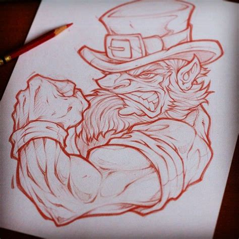 tattoo graffiti pen set 305 best images about sketch on pinterest street fighter
